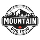 Mountain Dog Food