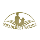 Fieldcrest Farms