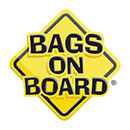 Bag's on Board