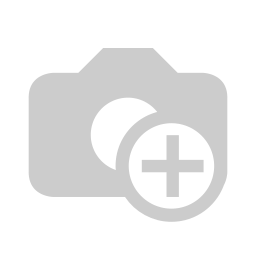 Chuckit! Treat Tote for Dogs (1 Cup)