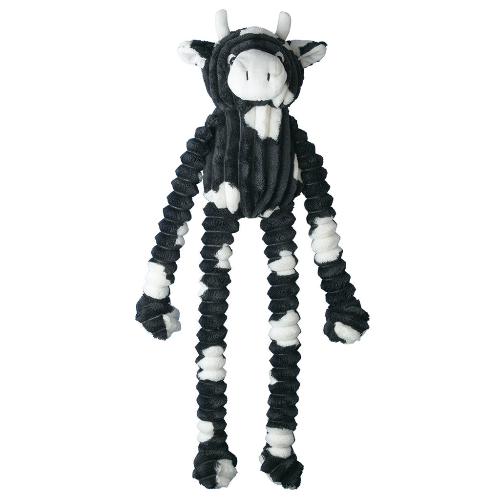 "Patchwork Calvin Cow (24"")"
