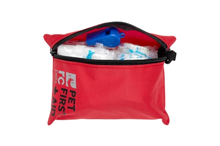 RC Pets Pocket First Aid Kit