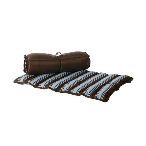 One For Pets - Roll Up Travel Bed