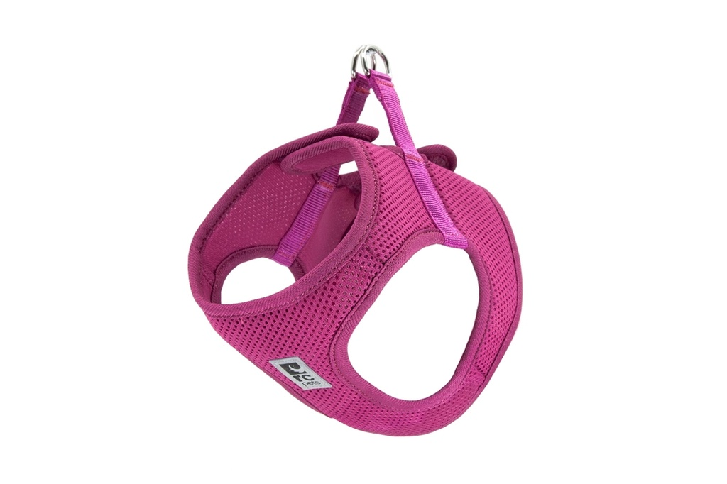 RC Pets Step In Cirque Harness (Mulberry)