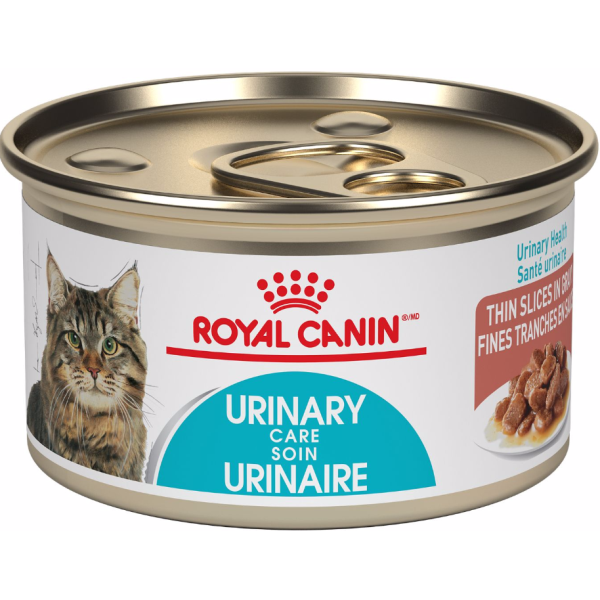 Royal Canin Urinary Care | Cat (85g)