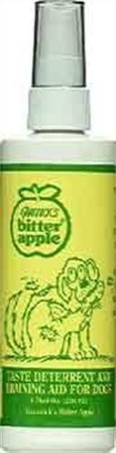 Bitter Apple Training Aid (8oz)